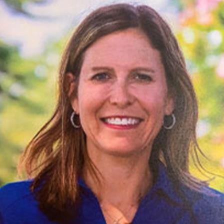 Dr. Erin M Lessans
