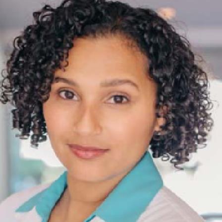 Dr. Erin C Lobo