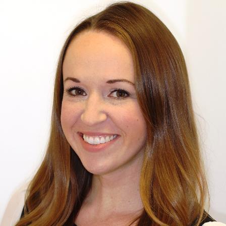 Dr. Erin A Mahoney