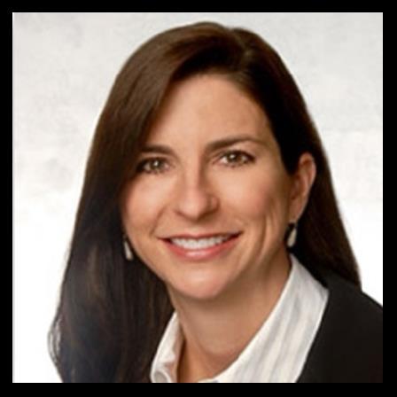 Dr. Erin L McAtee