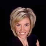 Dr. Erin K McKinney