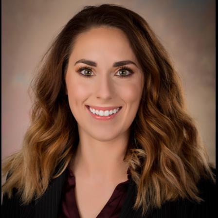 Dr. Erin Nartker