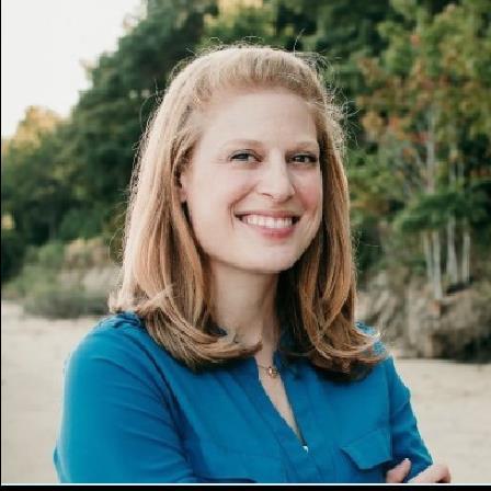 Dr. Erin Paluchowski