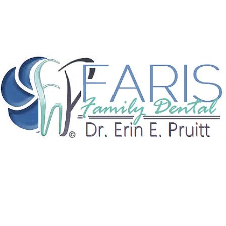 Dr. Erin E Pruitt