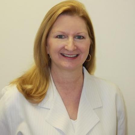 Dr. Erin L Rautio
