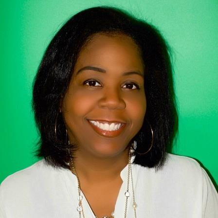Dr. Erin M Redwine
