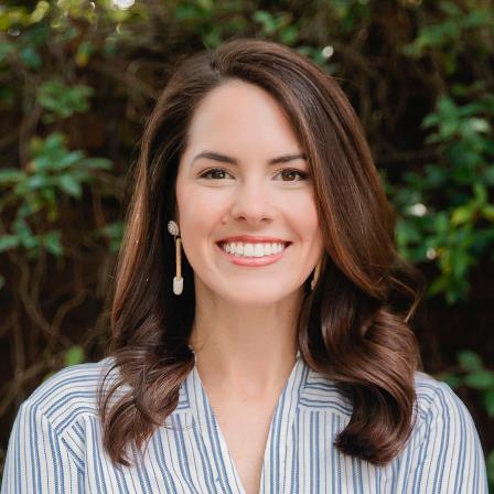 Dr. Erin M Seale