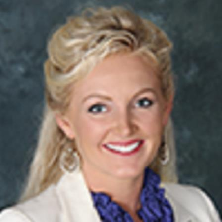 Dr. Erin G Sherrill