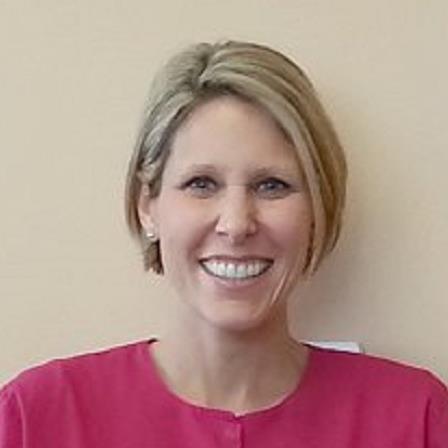 Dr. Erin H Waszczyk