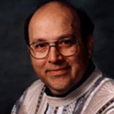 Dr. Ernest J DeWald