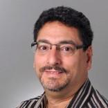 Dr. Ernest J Howard, Jr