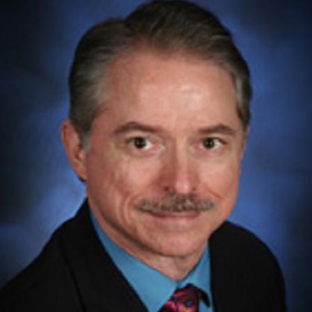 Dr. Ernest S Reeh