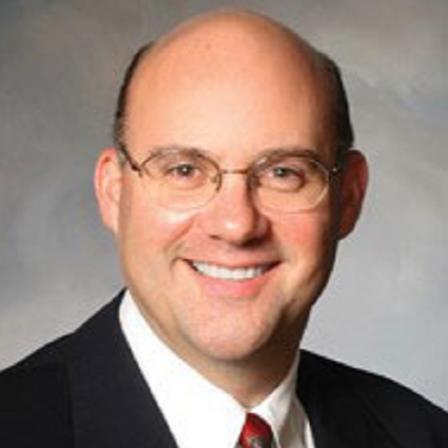 Dr. E Paul P Harder, II