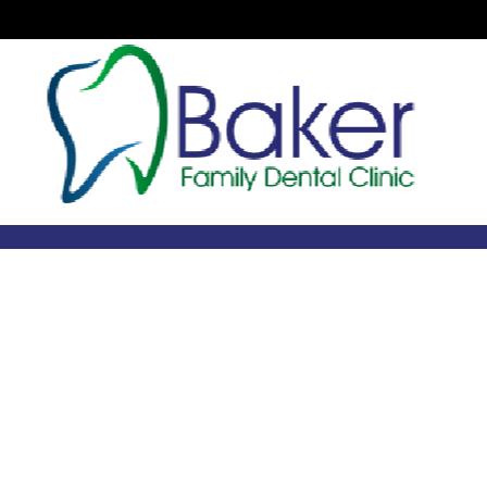 Dr. Erwin R Baker