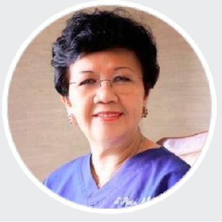 Dr. Esperanza Prato