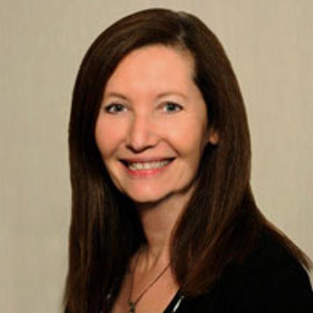 Dr. Ester R. Sleutelberg