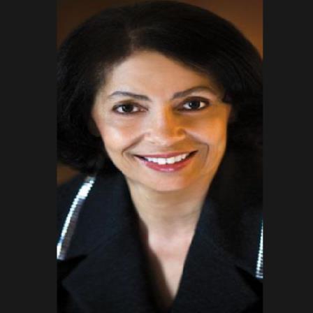 Dr. Esther M Beeks