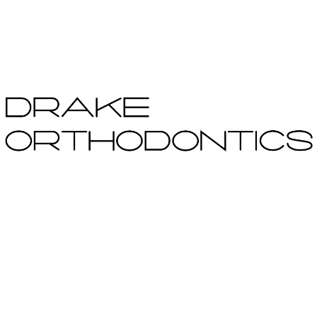 Dr. Ethan J Drake