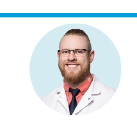 Dr. Ethan C Edminsten