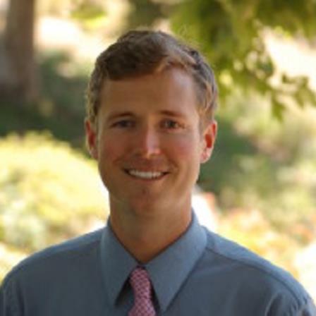 Dr. Ethan G Fox