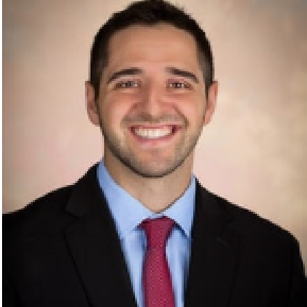 Dr. Ethan T. Kolderman