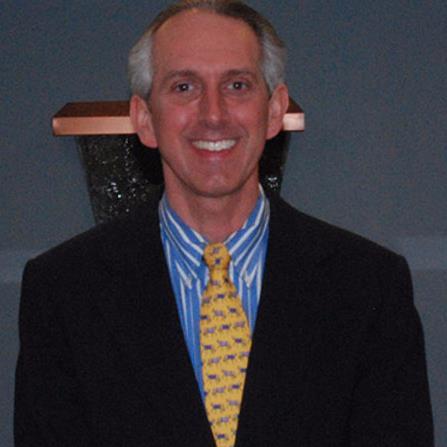 Dr. Eugene C Beliveau