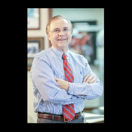 Dr. Eugene C Brown, Jr.