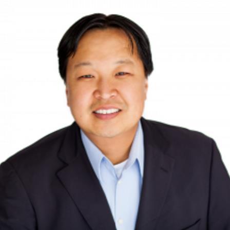 Dr. Eugene J Kim