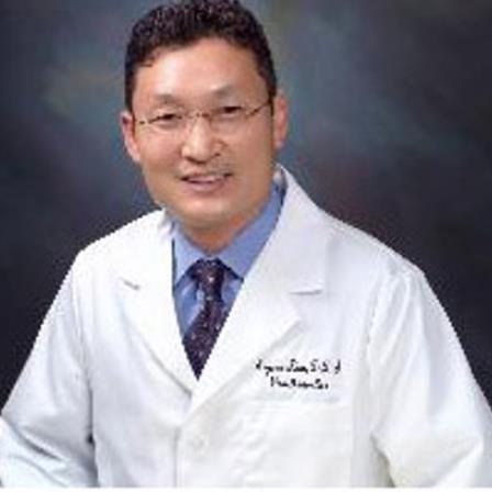 Dr. Eugene D Kim