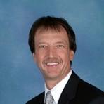 Dr. Eugene W Lawnicki