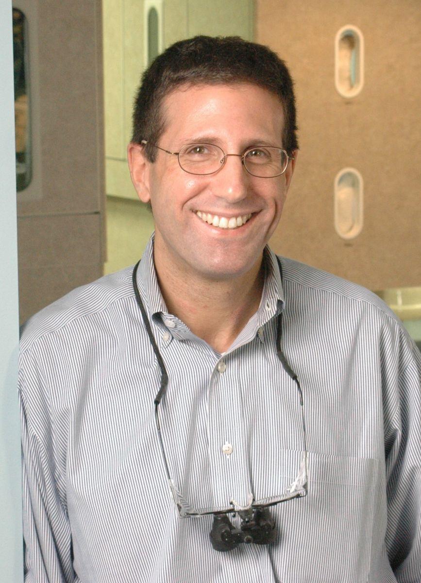 Dr. Eugene B Nichols