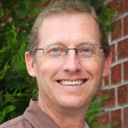 Dr. Eugene K Olsen