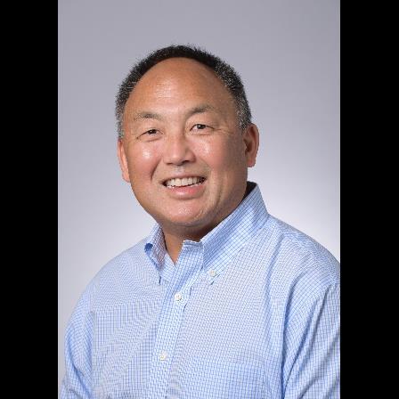 Dr. Eugene Y Rhee