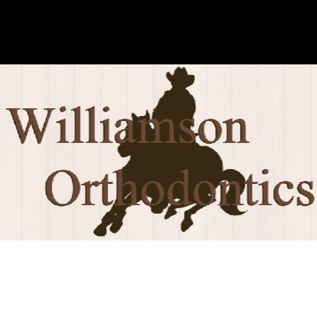 Dr. Eugene H Williamson