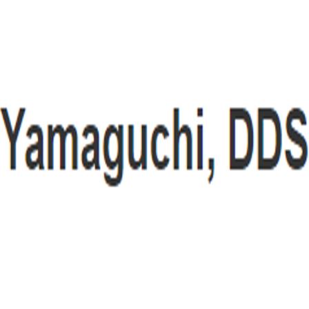 Dr. Eugene T Yamaguchi