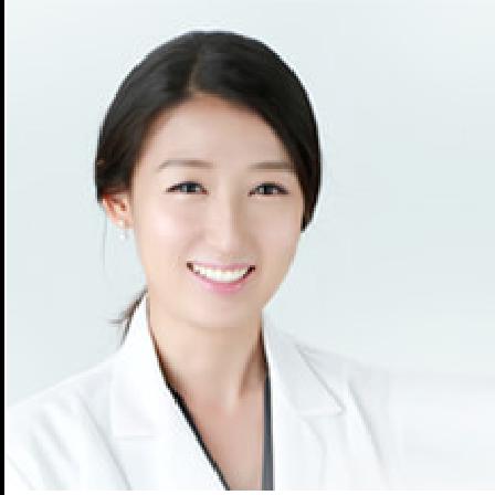 Dr. Eugenie H Kim