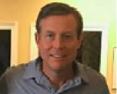 Dr. E Harrison Long