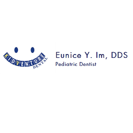 Dr. Eunice Im