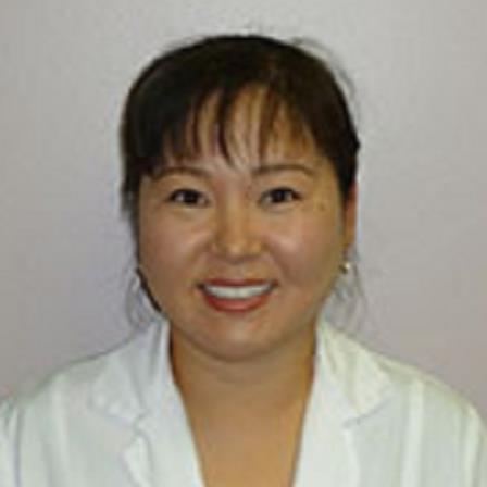 Dr. Eunjoo Stringer