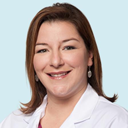 Dr. Eva R Bender