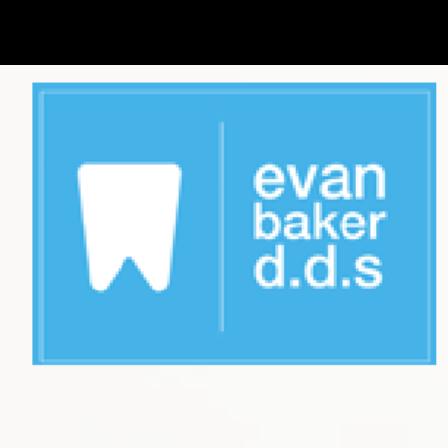 Dr. Evan C Baker