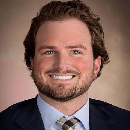 Dr. Evan C. Castile