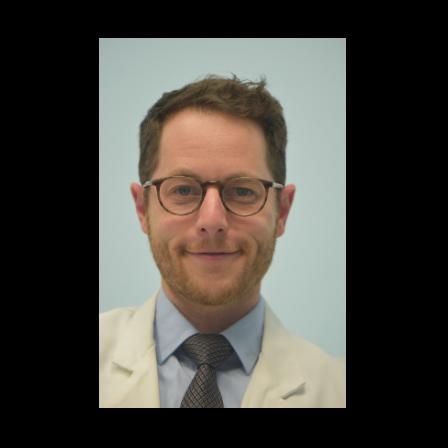Dr. Evan Perler
