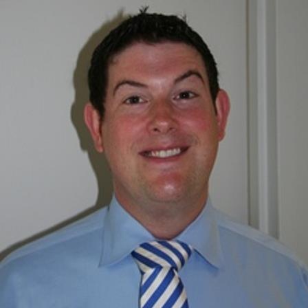 Dr. Evan B Schwarz