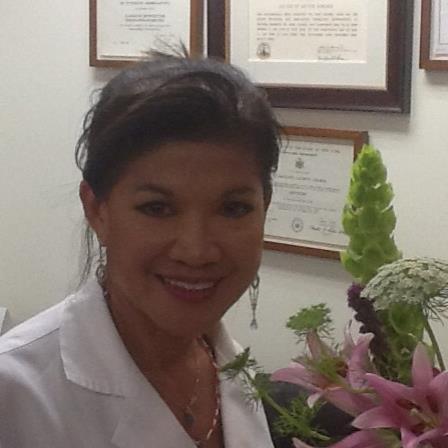 Dr. Evangeline L Amores