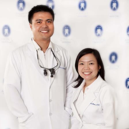 Dr. Evelyn H Chan