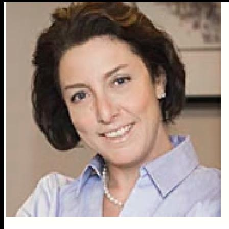 Dr. Evetta Shwartzman
