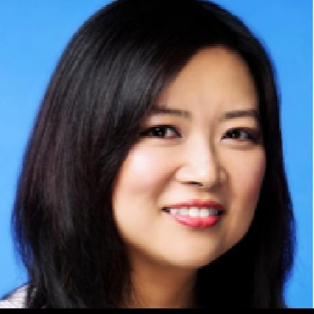 Dr. Evonne Y Chiu