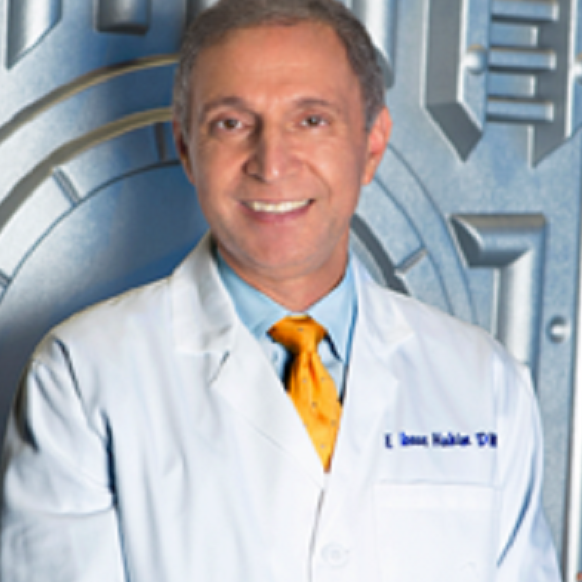 Dr. F I Hakim