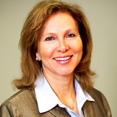 Dr. Fabiana S Offit